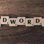 Profesjonalista  w dziedzinie kampani Adwords odciąży i dostosuje trafną strategie do twojego interesu.